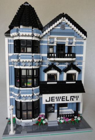 EB Jewelry Store Front.jpg